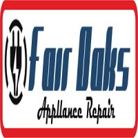 Fair Oaks Appliance Repair