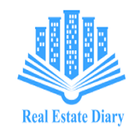 Real Estate Diary   Mortgage Broker In California