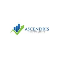 Ascendris Business Centre
