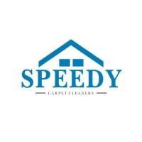 Speedy Carpet Cleaners Melbourne