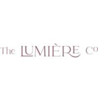 The LumiereCo - Best Online Marketplace in Dubai, UAE. Visit Now