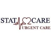 StatCare Urgent Care