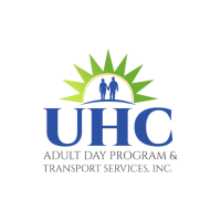 Adult Day Program And Transport Services Inc