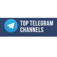 Top Telegram Channels