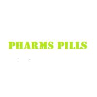 Buy Pharmatical Pills