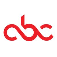 ABC Group - Sanitaryware, Marbles, Granites & Ceramic tiles suppliers in Qatar