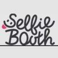 The Best Exhibition Booth Rental in New York City - Selfie Booth Co.