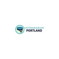 Vet Portland
