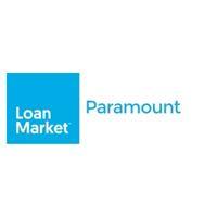 Loanmarketselwyn