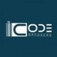 Icodebreakers Digital Marketing Agency
