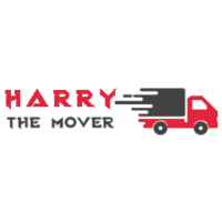 Removalists Canberra