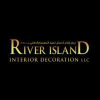 Riverisland Interior Decoration LLC