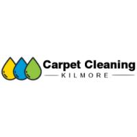 Carpet Cleaning Kilmore