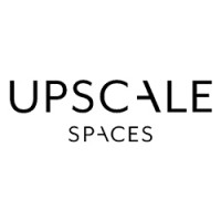 Upscale Spaces