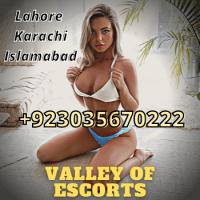 +92 3035670222 *****s in Pakistan, Lahore, Karachi, Islamabad