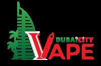 Vape Dubai City | Best Vape shop In Dubai