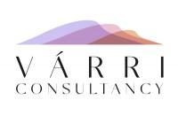 Várri Consultancy