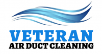 Veteran Best Air Duct Cleaning Services