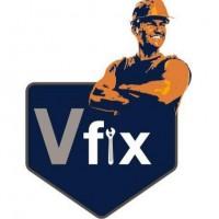 VFix Maintenance and Technical Services LLC