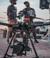 Top Video Production Companies in Dubai - Epic Film Productions