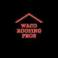 Waco Roofing Pros