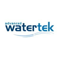 Advanced Watertek - Water Treatment Company in UAE