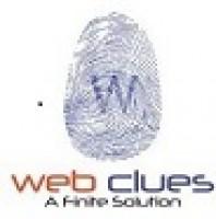 Mobile App Development Company - Web Development Service