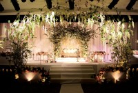 Top Event Planners in Dubai