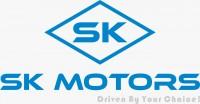 CARS FOR SALE IN DUBAI – SK MOTORS