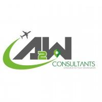 Best Immigration Consultants in Dubai UAE