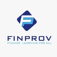 Finprove Learning Pvt Ltd