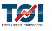Trade Ocean International
