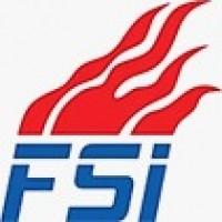 Fire Fighting Pump in Pakistan