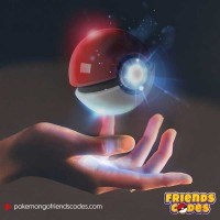 pokemon go trainer qr codes