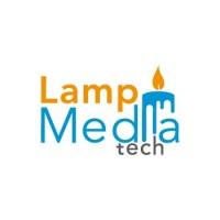 Lamp Media Tech