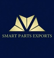 Smart Parts Exports