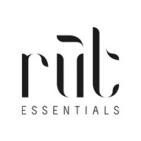 Rut Essentials / essential oils