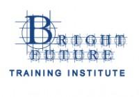 Bright Future Training Institute