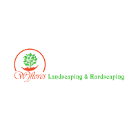 WJFlores Landscaping & Hardscaping