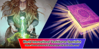 World International Vashikaran Specialist - Experience 25 Years
