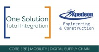 Best Construction Contracting & Real Estate ERP & Digital Transformation Software | Request Demo | Xpedeon