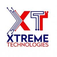 Xtreme Technologies USA