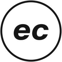 Esthetics Center