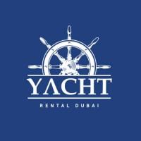 Yacht Rental Dubai - Affordable Tours Packages DXB 2021