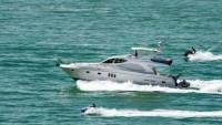 Toot Fun Yachts Rental Dubai