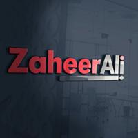 Zaheer Ali Digital Marketing in Dubai, UAE