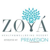 Zoya Health & Wellbeing Resort