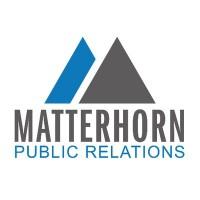 Matterhorn PR
