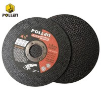 Stainless Steel Cutting Wheel65