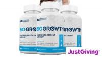 Biogrowth Male Enhancement Buy Now